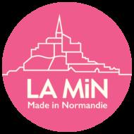 La MiN, bières Made in Normandie